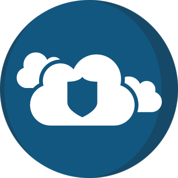 ZeroOutages-Private-Cloud-icon-pc