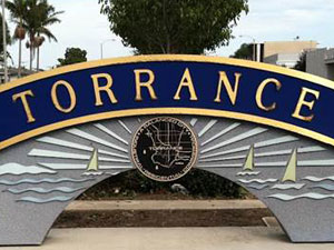 ZeroOutages-case-study-f-City-of-Torrance
