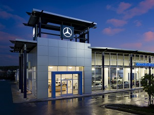 ZeroOutages-case-study-f-Mercedes-Benz
